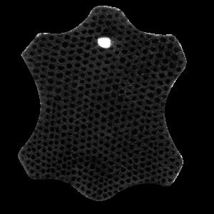 Cosmos schwarz