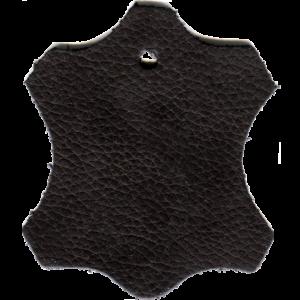 Elba schwarz
