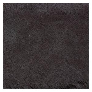 Lammfell-Futter grau