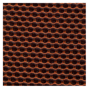 Soltex orange