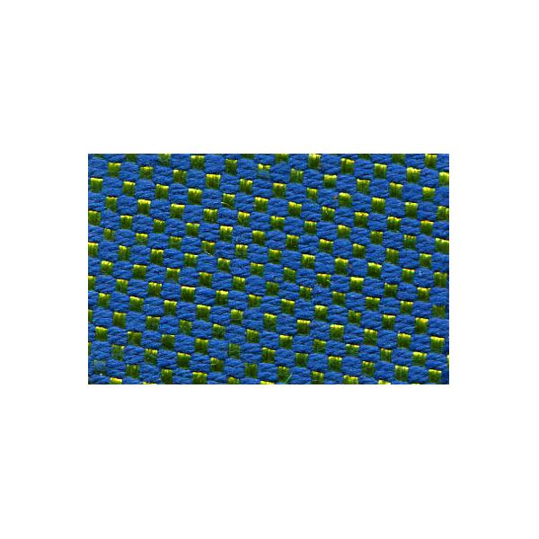Soltex blau-grün