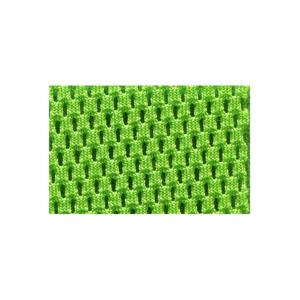 Soltex grün