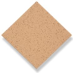 Kork 5 mm  Plattengröße 1,10x0,85m