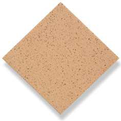 Kork 10 mm Plattengröße1,10x0,85m