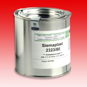 GUS-KL-2323  Kleber antistatisch  250 Gr.