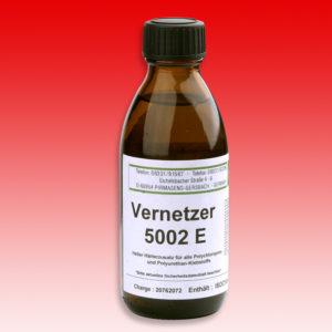 GUS-KL-Vern  Vernetzer  5002 E  90gr.