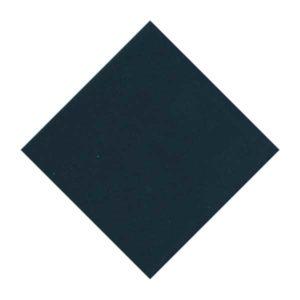 Aufbaumaterial 6 mm dunkelblau