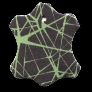 Index schwarz-grün
