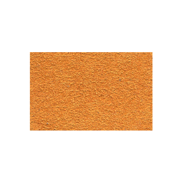 Dallas orange
