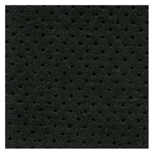 Disco schwarz-grün