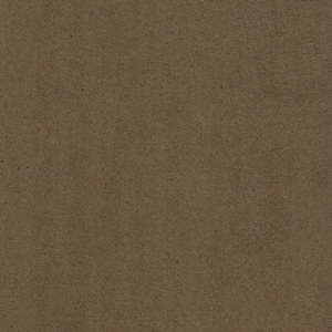 Fashmo schlamm-beige