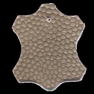 Kroko perl sand