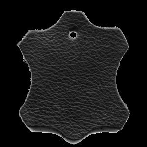 Lenore schwarz